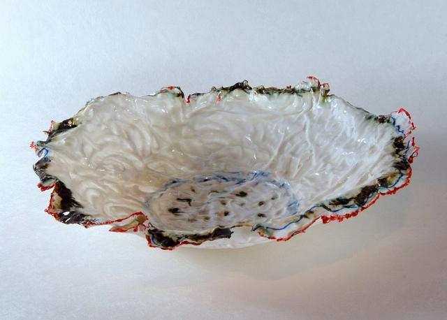 Нежность фарфора от Margrieta Jeltema, фото № 12