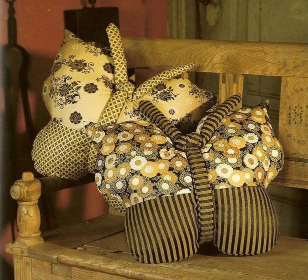 Бабочки как элемент дизайна интерьера, фото № 27