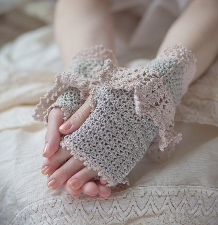 фотография, автомобильные перчатки