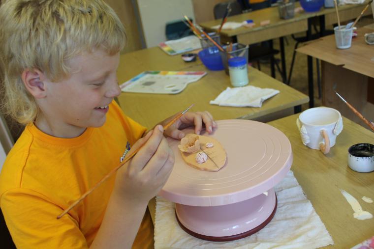 совершил обряд фото на керамику как сделать братьев кличко есть