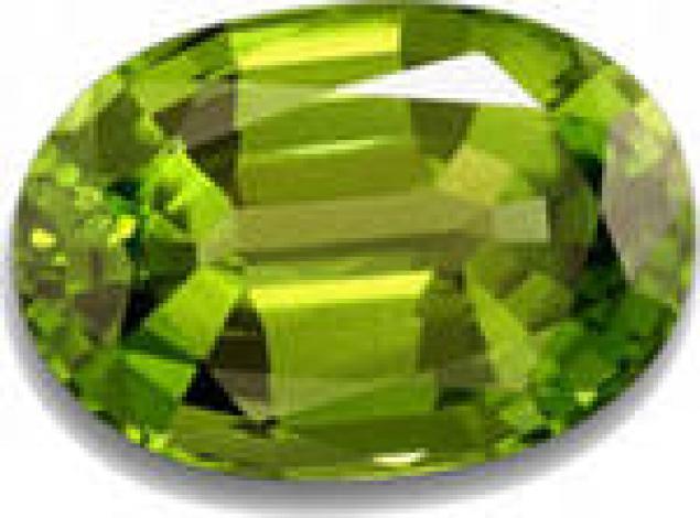 Как отличить натуральные камни от подделок, фото № 19