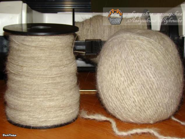 лечебные свойства шерсти, лечеюная пряжа