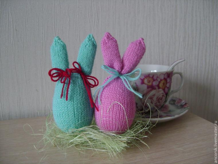 пасха, пасхальные сувениры, пасхальный заяц, подарок на пасху, кролик пасхальный, зайцы, яйца, пасха 2016