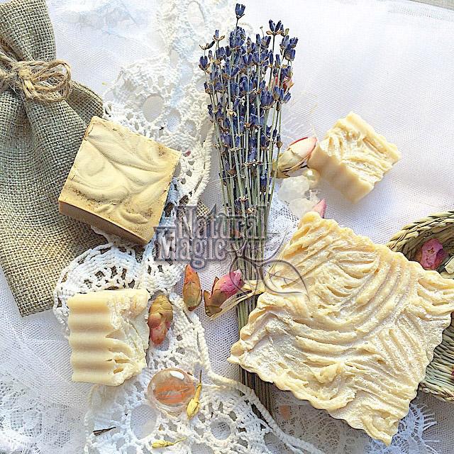 подарок на свадьбу, счастье