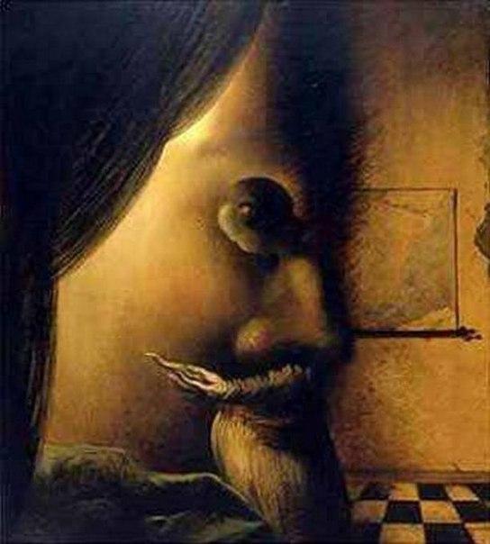 значение слова иллюзия