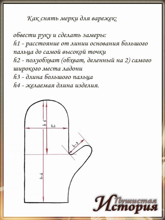 Поделки ёлки своими руками из ткани 15