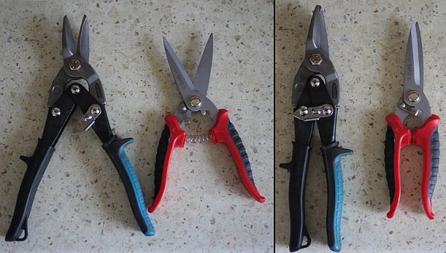 ножницы, инструменты