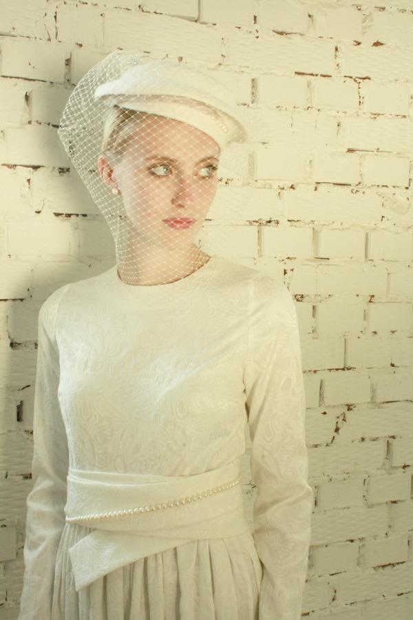 белая шляпка, с чем носить, стильная фотосессия