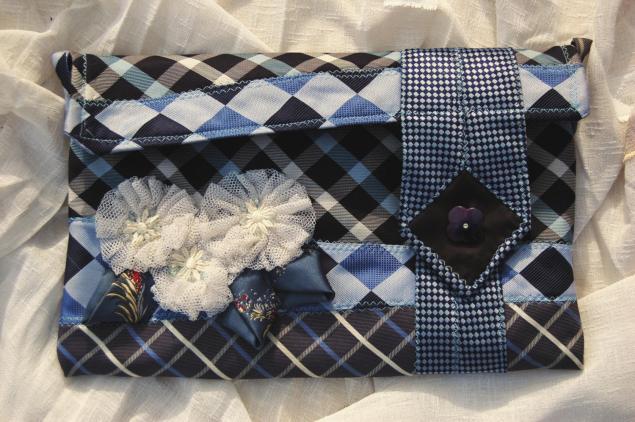 текстильные сумочки, рукоделие