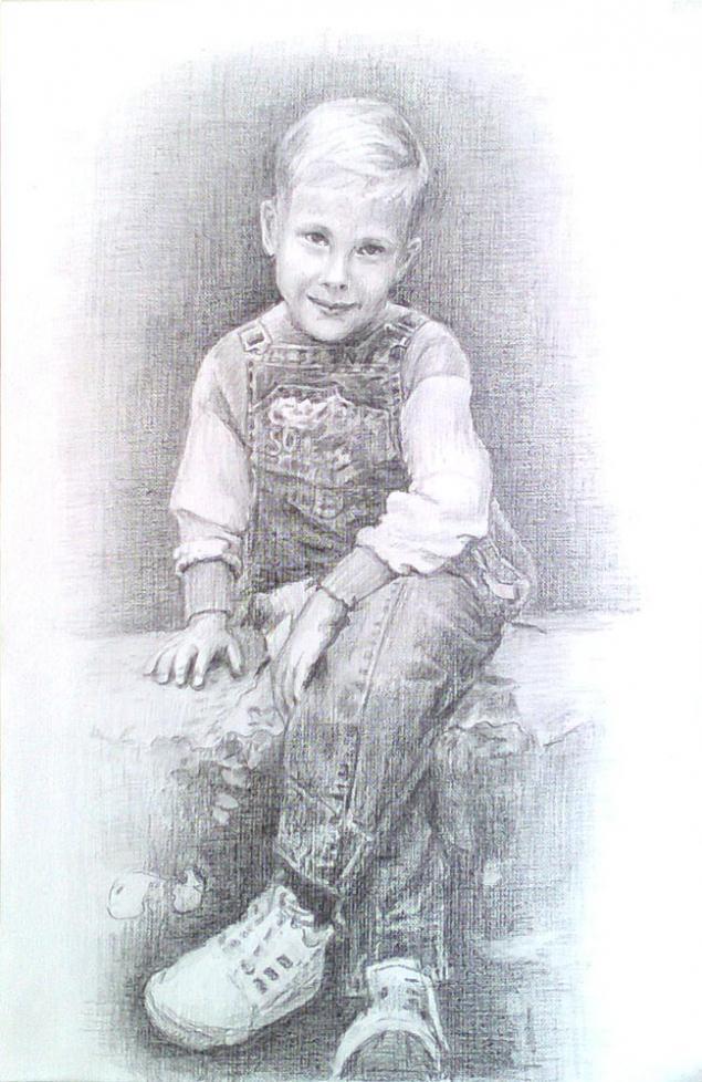 уроки живописи, онлайн уроки рисования