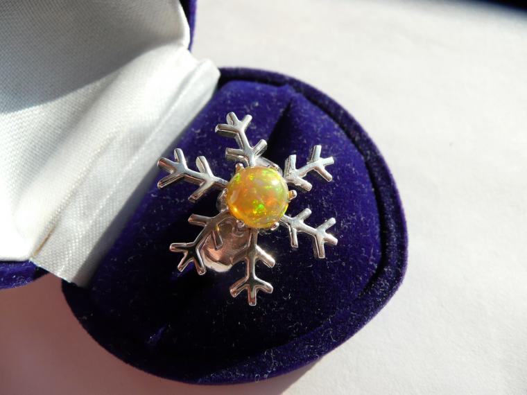 распродажа, подарок за покупку, серебряные украшения, кольца, подвески