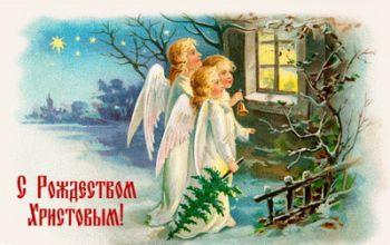 вышивка на заказ, метрика, подарок новорожденному, подарок крестнику, картина в детскую, малышка