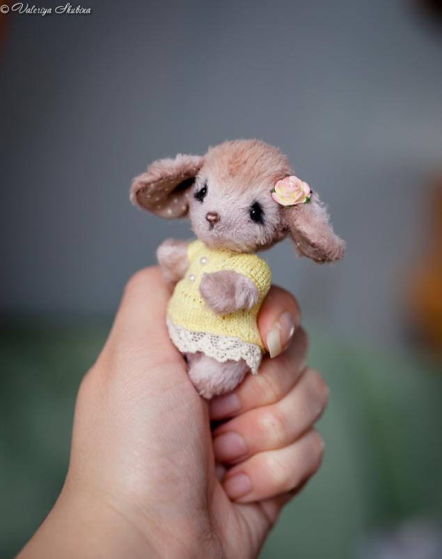 скидки, акция, мишки тедди, миниатюра, друзья тедди