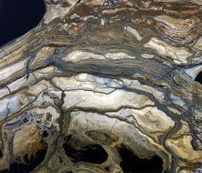 кабошоны, натуральные камни, сенгилит, камни натуральные