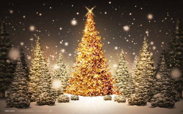 новый год, новогодняя распродажа, распродажа готовых работ, распродажа, распродажа украшений, новогодняя акция, новый год 2015
