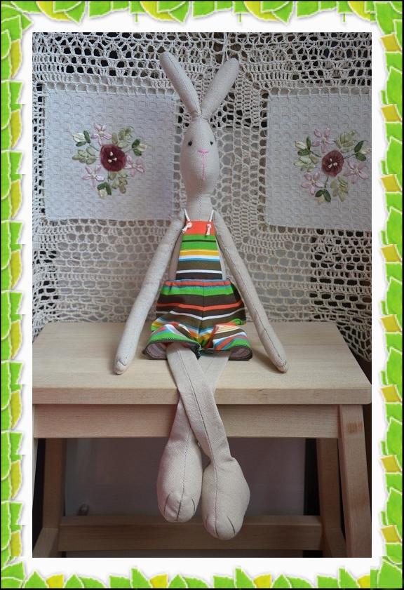 кукла тильда, текстильная кукла