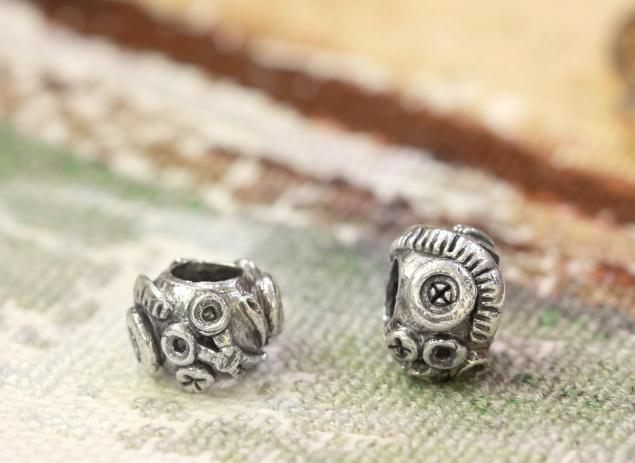 master of the rings, шармы для браслета, pandora, талисман