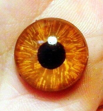Глаза для игрушек своими руками из эпоксидной