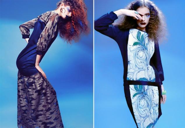 мода, акция, новая коллекция, коллекция, стиль, платье, платье в пол, свитшот, съемка, katiakozyreva, sale