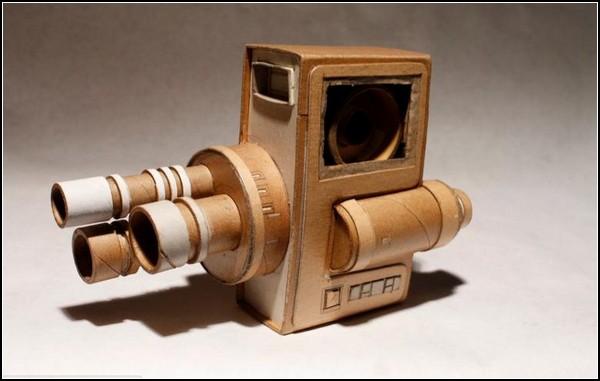 Как работают камеры видеофиксации нарушений стоп линия - 2e2a7