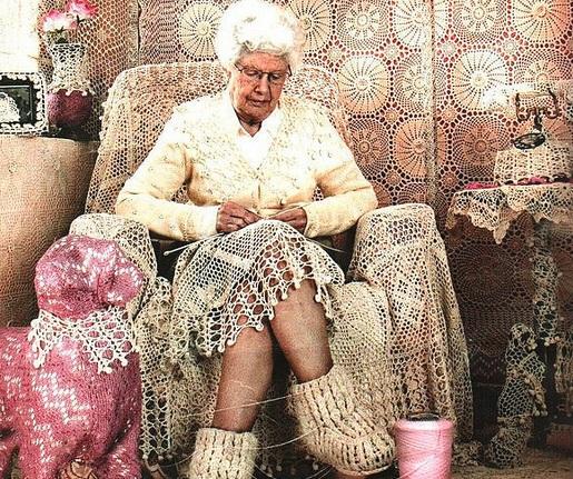салфетка, уют, декор, салфетки, подарок, традиции, игра, вязаная салфетка, текстиль для дома