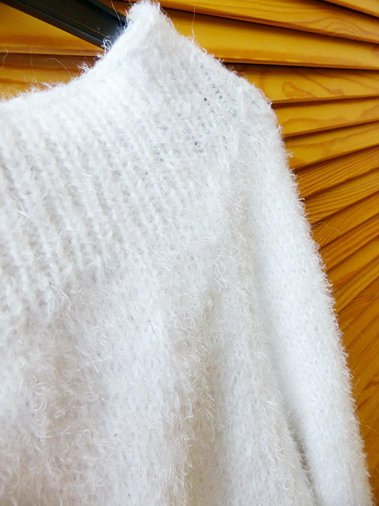 аукцион сегодня, свитер, 8 марта, вязание на заказ, вязание спицами
