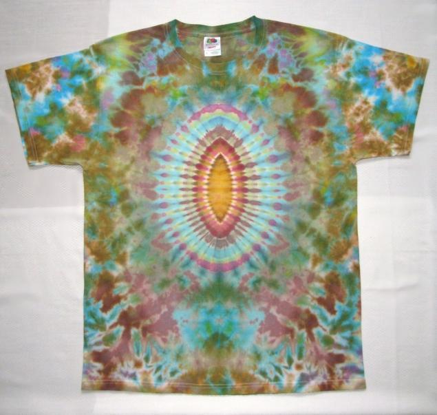 подарок на 23 февраля, модные футболки