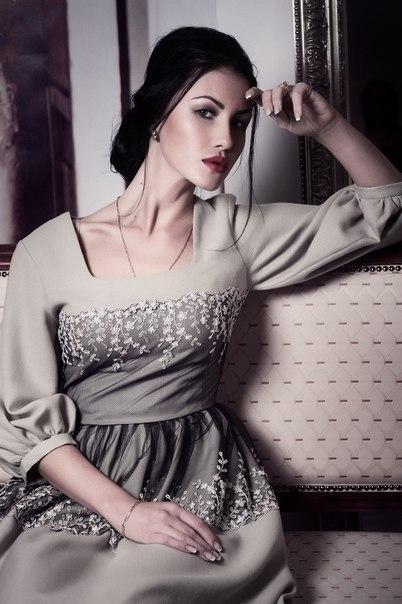 дизайнерские платья, дизайнер одежды