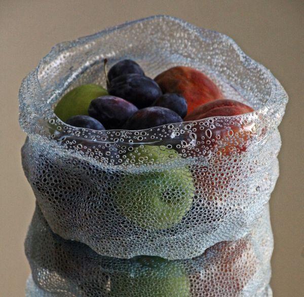 На  пластиковой  основе ,  емкости.Собщество- Экология  и  вторсырье., фото № 6