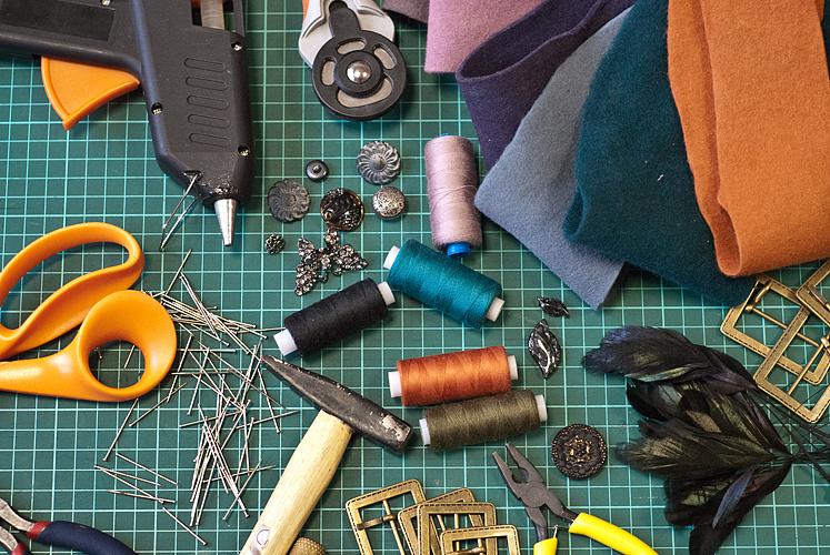 модный аксессуар, своими руками, москва, мастер-класс, мода 2015, модная одежда, модные тенденции