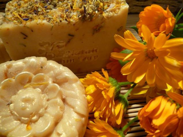 мыло с нуля, мыло увлажняющее, atali dream soap
