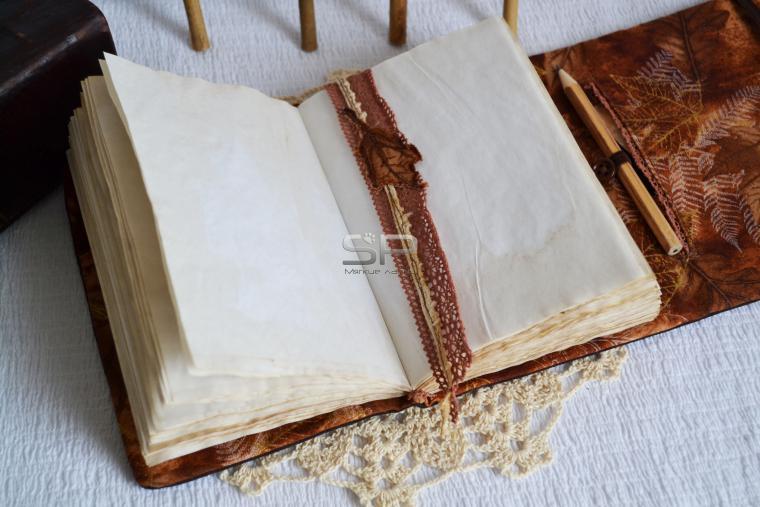 записная книга