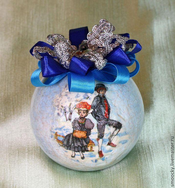 елочные шары, срочный заказ подарки, игрушки ручной работы, игрушки на заказ