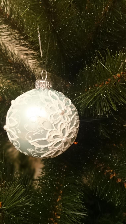 новый год, новогодний подарок, уютный дом, праздничное настроение