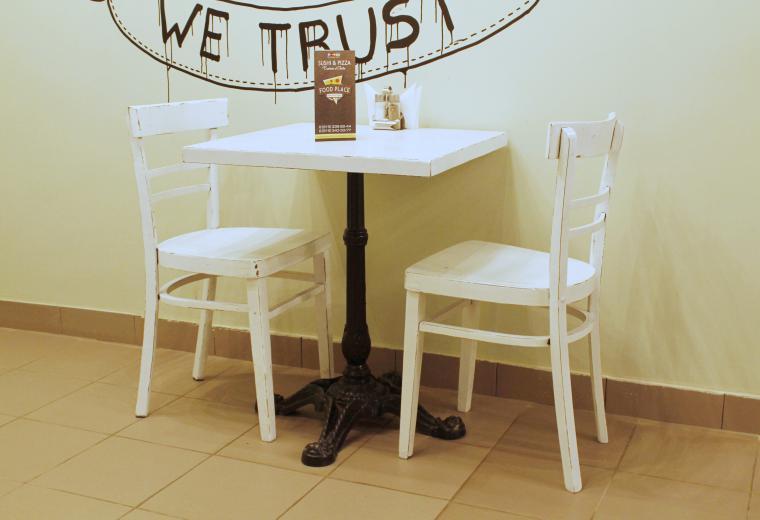 мебель для дома, стол, шебби-шик