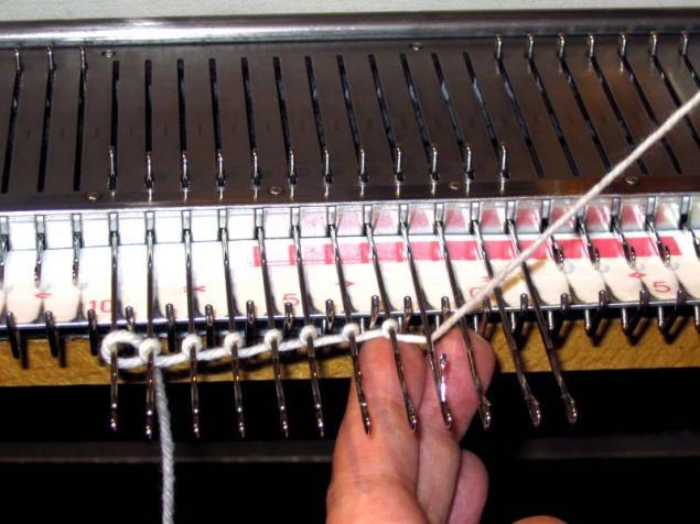 Инструкция по эксплуатации Hasbro 88-003 Робототехника