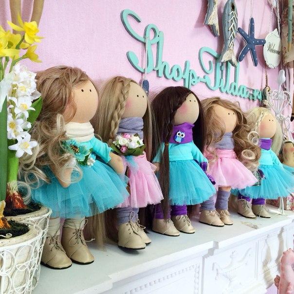 фото мастер классы по пошиву тильд в москве воспользоваться