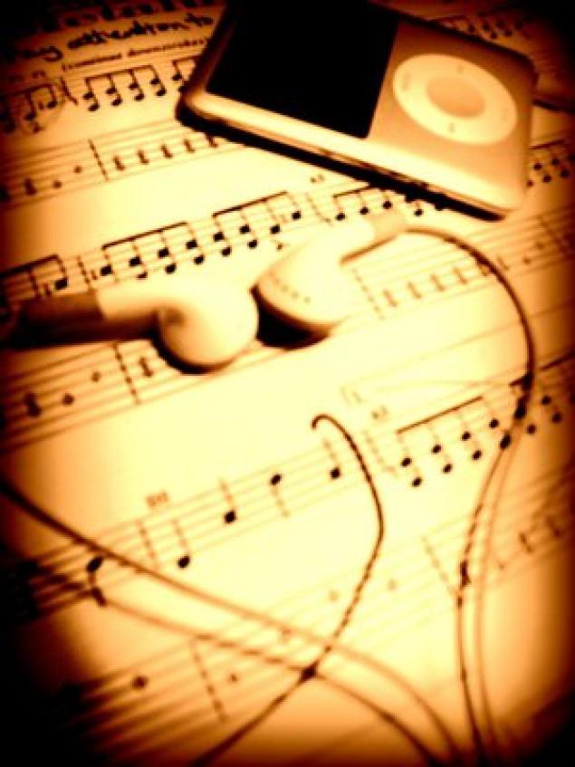 музыка, работы, продажи, интернет макгазин