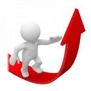 соперничество, бизнес, соревнование, развитие, самосовершенствование, поражение, поведение