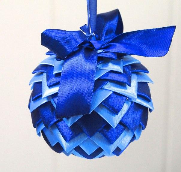 мастер-класс, новогодние подарки, новогодний декор, артишок, wingsofart
