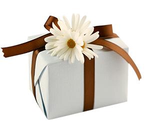 подарок, мужской подарок, идеи для вдохновения