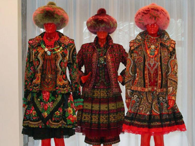 Иваново - не только город невест..., фото № 28
