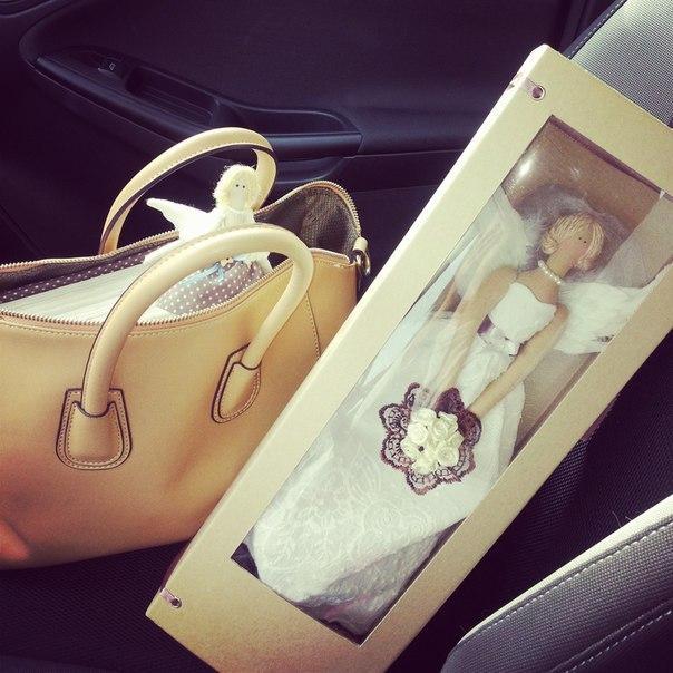 упаковка, упаковка подарка, упаковка своими руками, коробка с окном, подарочная упаковка, картон, картонаж, тильда, мастер-класс, обучение, санкт-петербург, коробочка, кукла в подарок, кукла своими руками, ручная работа, скрапбукинг, скрап материалы