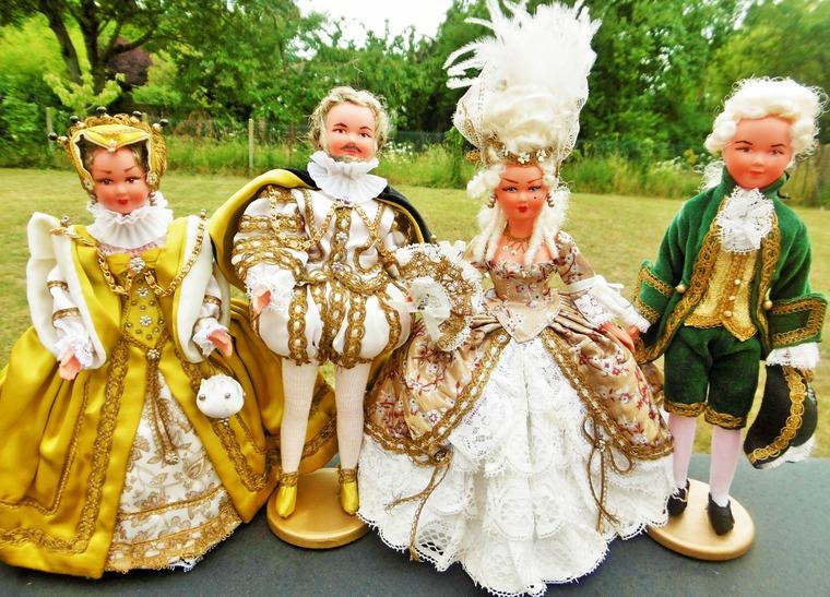 винтажные куклы, французская кукла, винтажная кукла, куклы уже в магазине, кукла винтаж