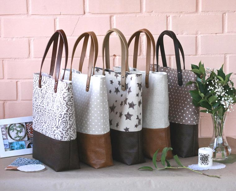 Сшить сумку своими руками мастер класс разные