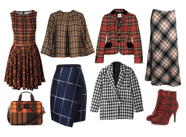 платья, новости магазина, стильный, лондон, платье футляр