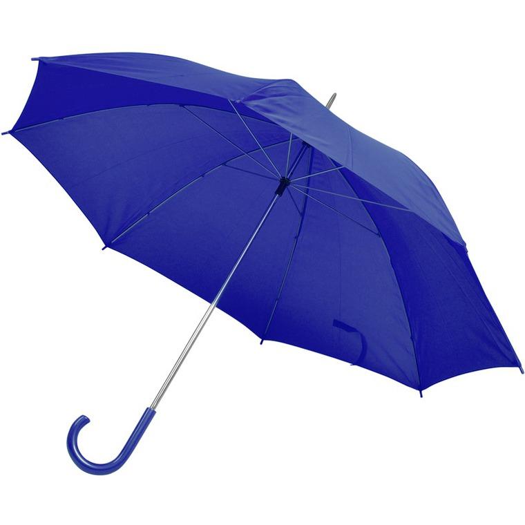 акция, спецпредложение, акция на зонт