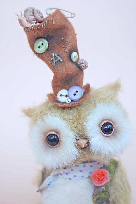 шляпка, хелло тедди, декоративные элементы