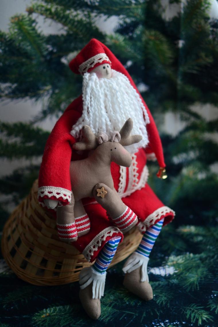 тильда мастер-класс, мастер-класс, мастер-класс тильда, курсы по тильдам, подарок своими руками, подарок, интерьерная игрушка, курсы, санкт-петербург, тильда, игрушки, творчество, студия, хоббистудия, хобби, шить тильд, винтажный стиль, санта клаус тильда, новый год 2015, тильда дед мороз