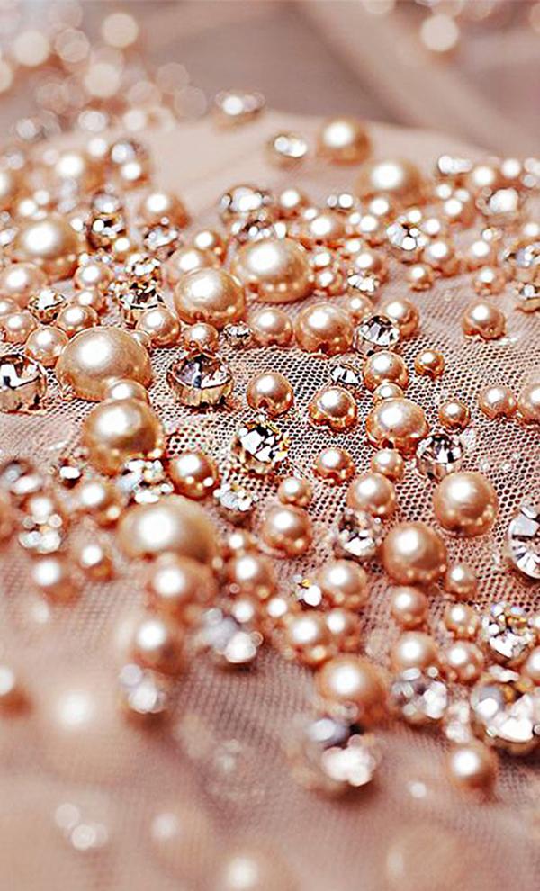 2cd646ea8b38 Текстуры в вышивках высокой моды – Ярмарка Мастеров